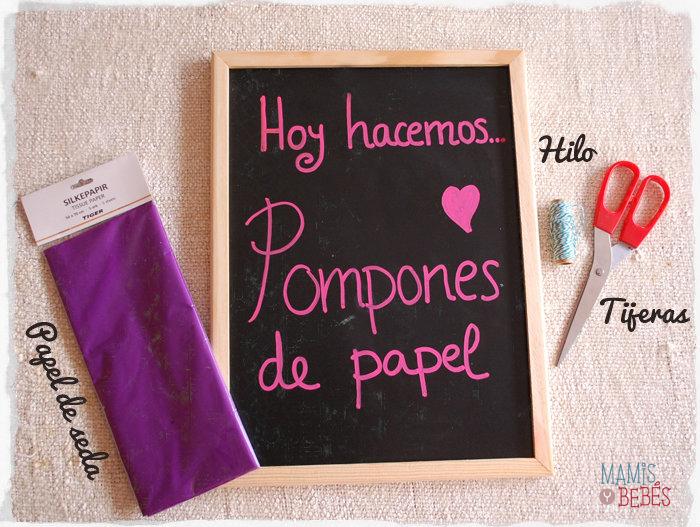 DIY pompones 01