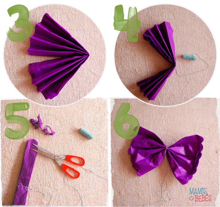 DIY pompones 04