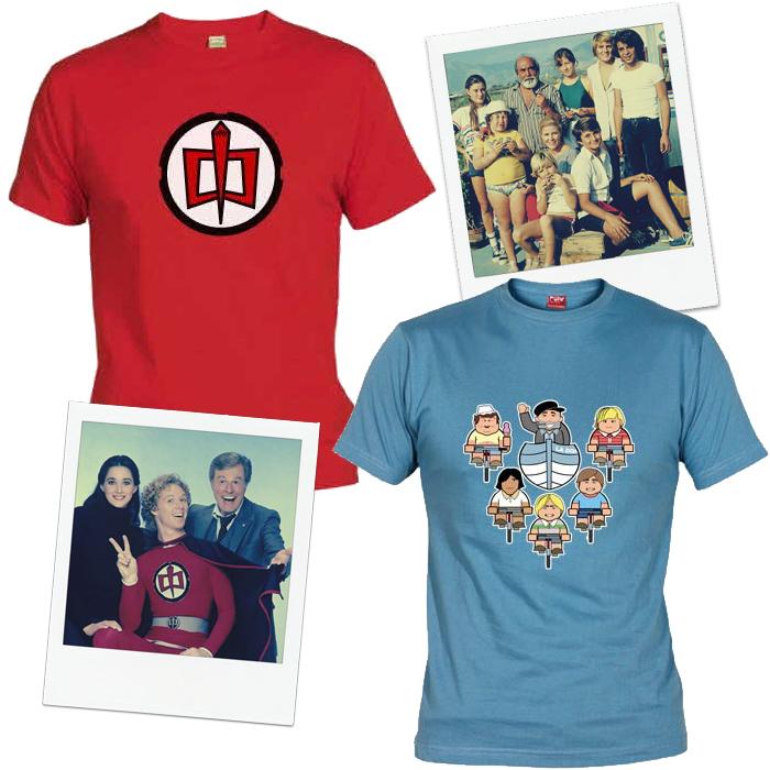 camisetas retro 02