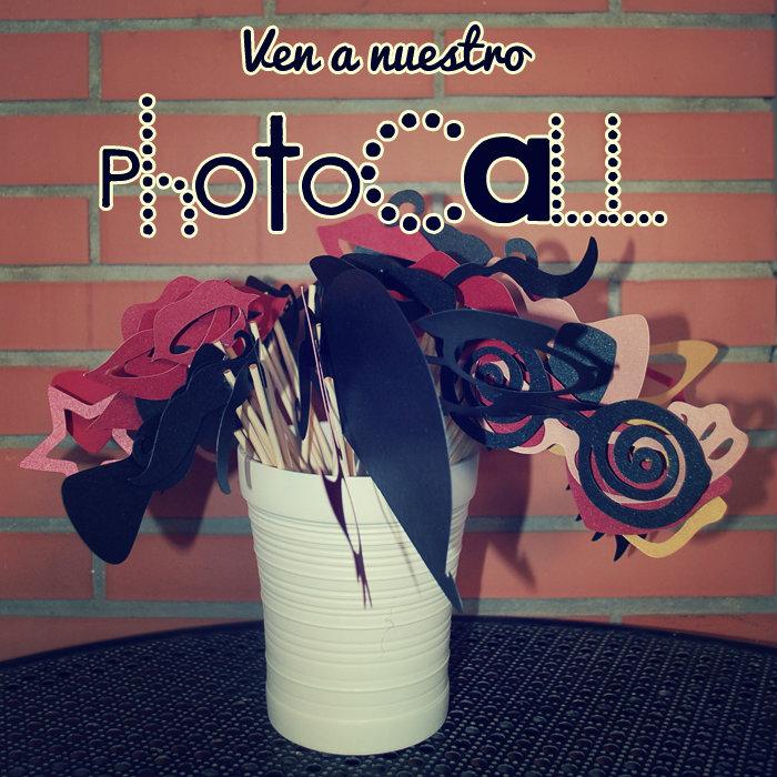 photocall 00