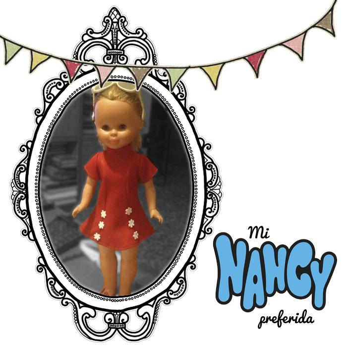 Nancy Famosa 01
