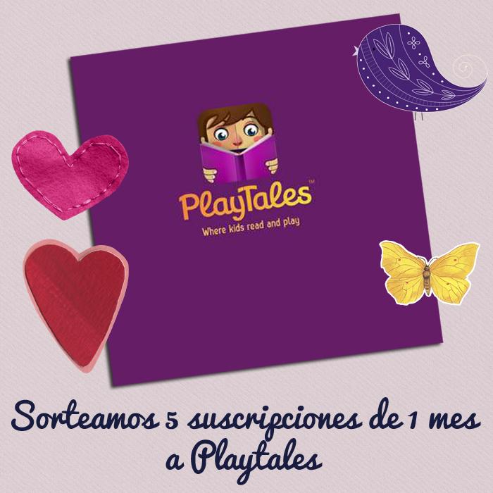 libros infantiles - playtales 02