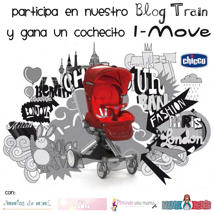 Folleto nuevo i-move V4_1.pdf