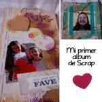 Craft Album scrap 01 150x150 Tiendas que me gustan: Castillos en el aire