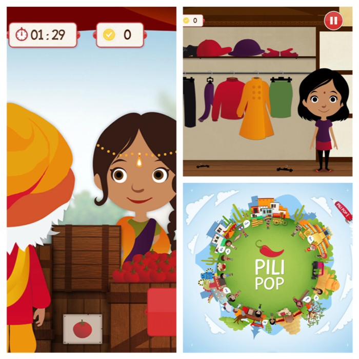 Apps infantiles ipad 01