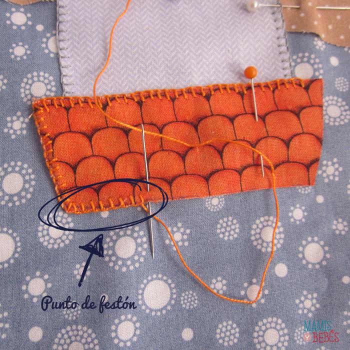 Craft - Funda tarjetas 03 DIY