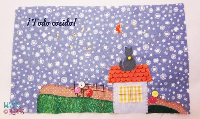 Craft - Funda tarjetas 04 DIY