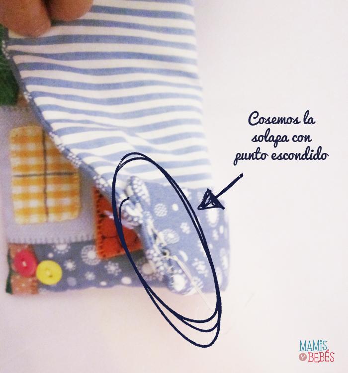 Craft - Funda tarjetas 09 DIY