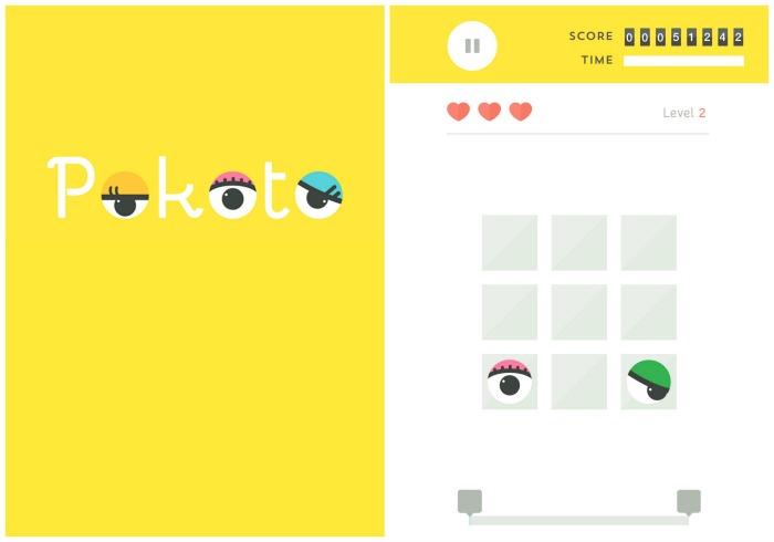 apps infantiles ipad 03