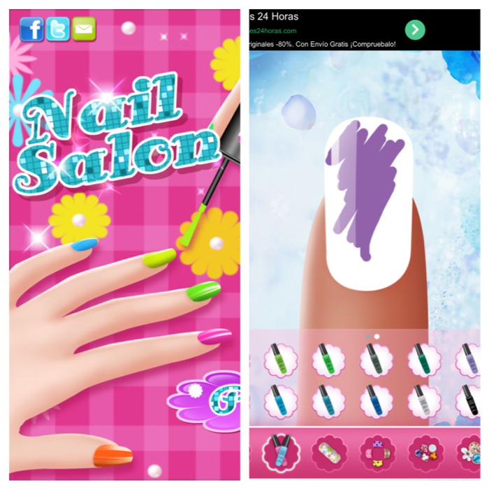 apps infantiles ipad 05
