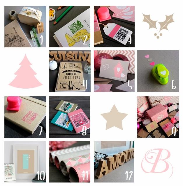 collage de compritas online