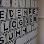Edenred Bloggers Summit 01 150x150 Como conseguir que nuestros hijos duerman solos
