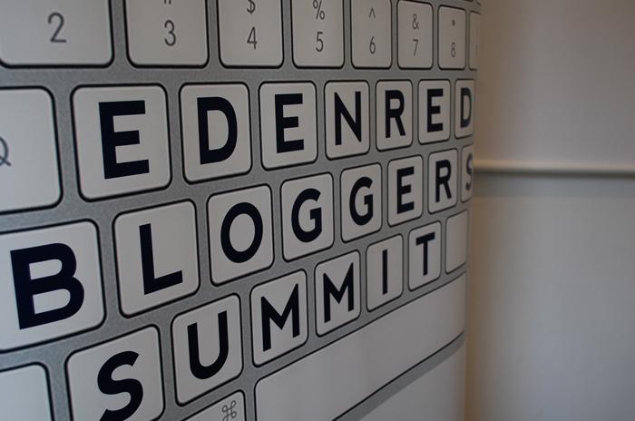 Edenred Bloggers Summit 01