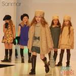 FIMI 2014 Sanmar 150x150 Ropa para niñas: estilo vintage