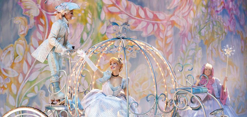 Disney on ice vuelve a sonar 03