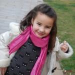 Egoblogger Princesa Low Cost 03 150x150 Ropa para niñas: estilo vintage