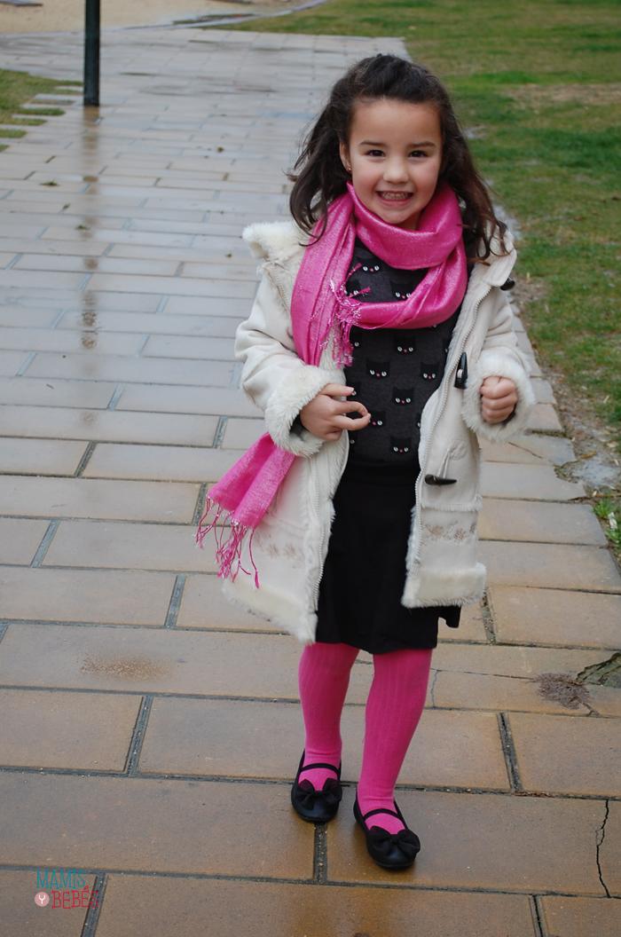 Egoblogger Princesa low cost 02