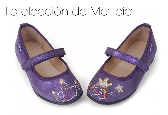Zapatos Garvalin 02