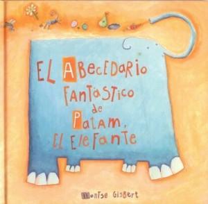 abecedario-fantastico-patam-elefante