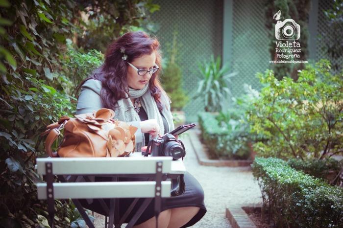 Violeta Rodriguez 04