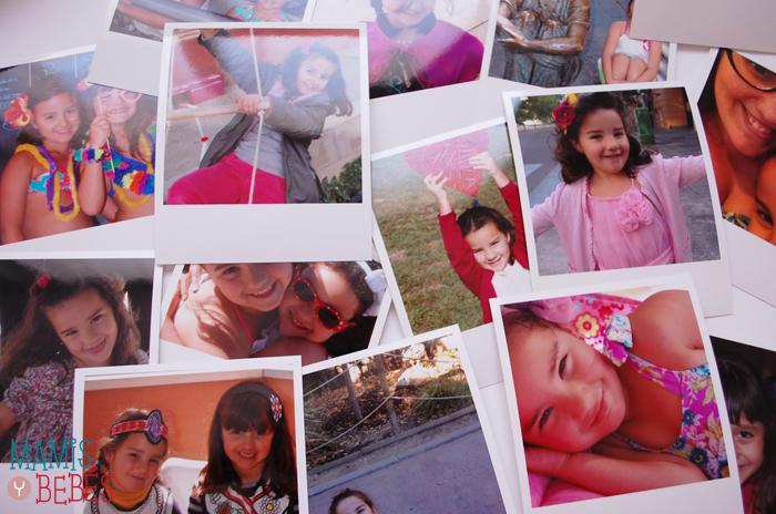 fotos polaroid printic 02