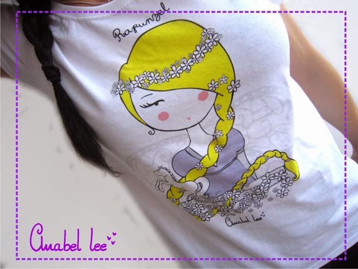 Anabel Lee 02