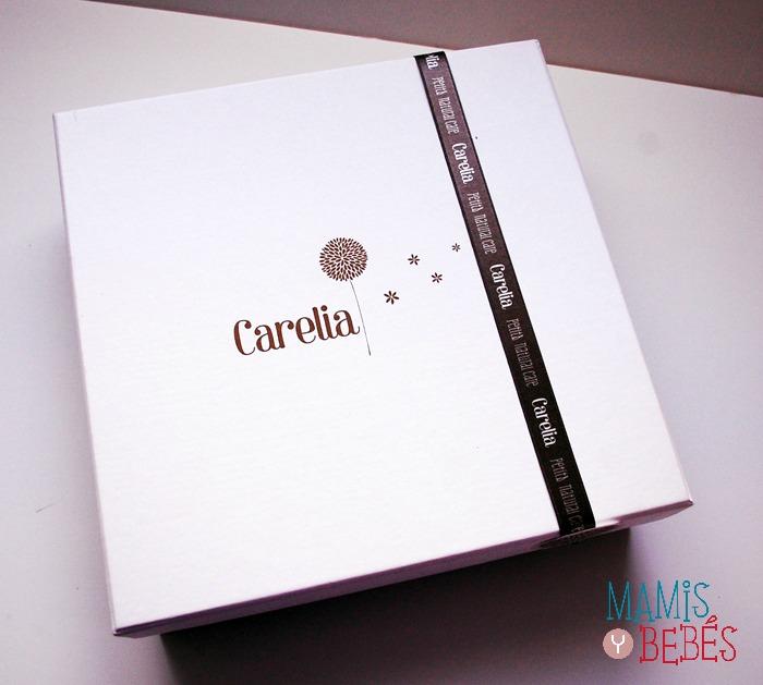 Carelia 01