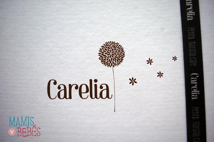 Carelia 02