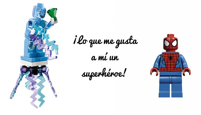 lego spiderman 01