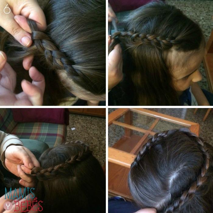 peinados 03