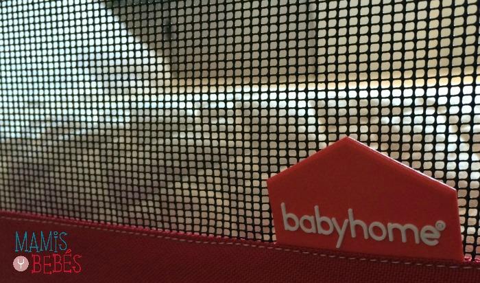 Barrera-cama-Babyhome-01