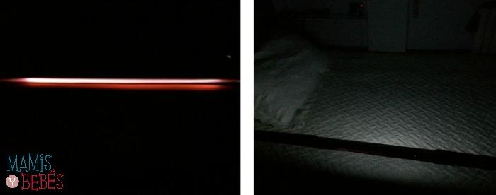 Barrera cama babyhome 06