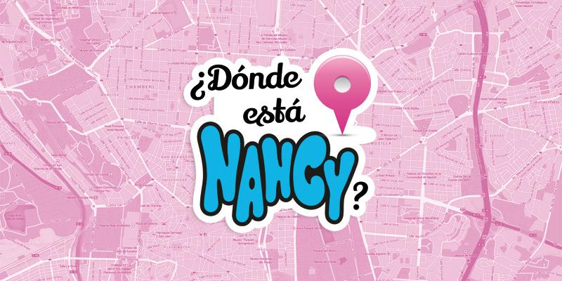 donde-esta-nancy-logo