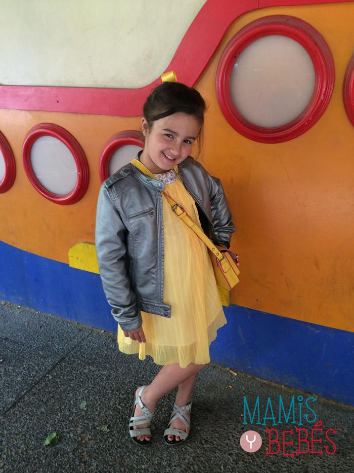 Egoblogger amarillo 03