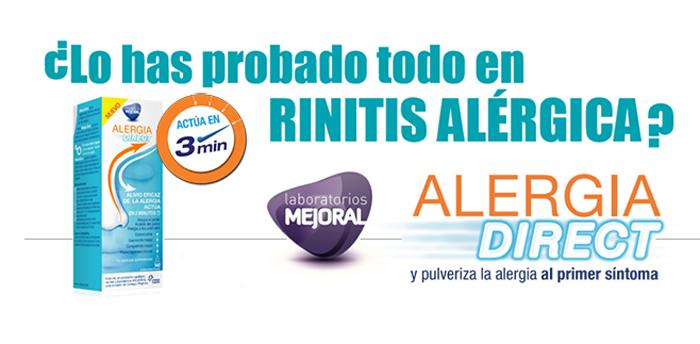 alergia-direct