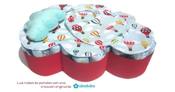 no-tartas-panales-diferentes-ubaduba-L-XrYePI