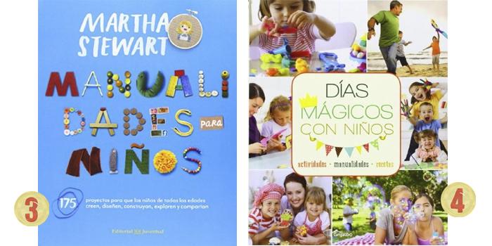Libros fiestas infantiles 02