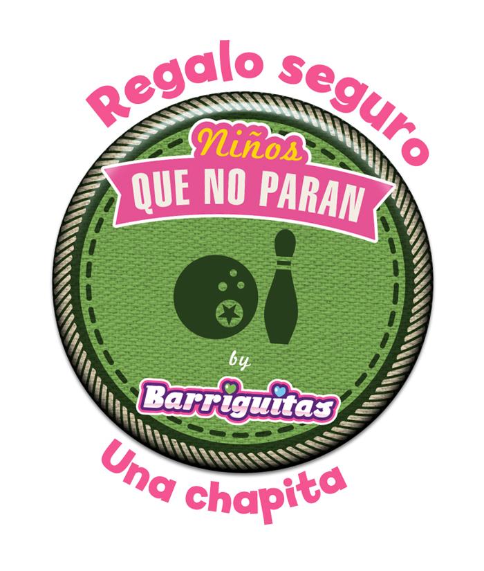 chapita_bolos_ecologicos