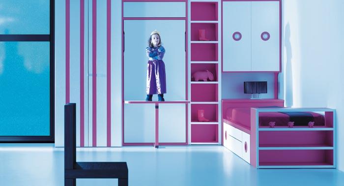 Dormitorio infantil lagrama 06