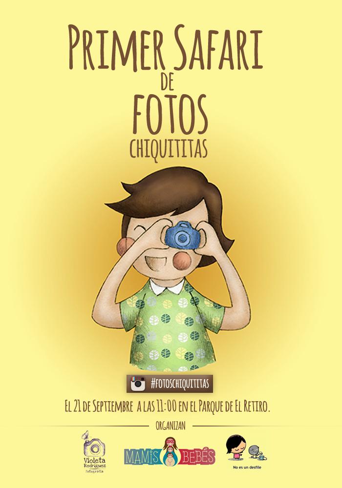 #fotoschiquititas