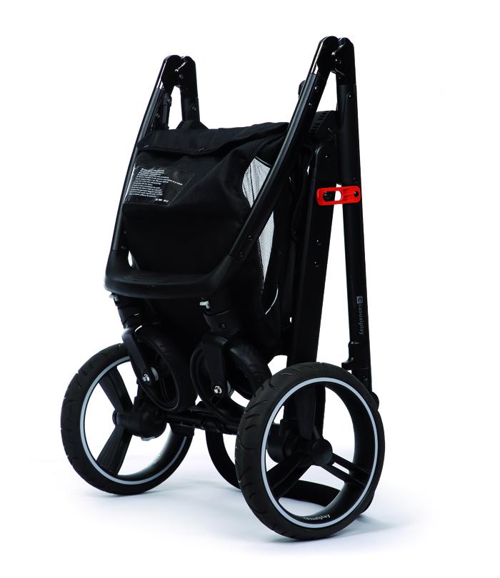 saco silla paseo mamuky