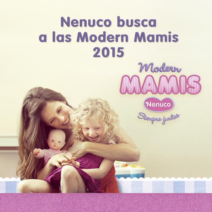 post modern mamis_2