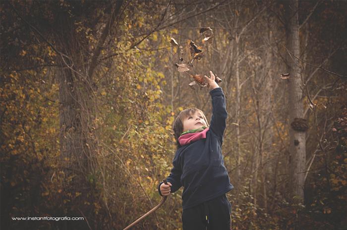 fotografia infantil bosque 02