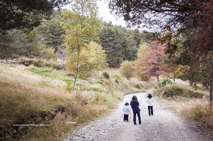 fotografia infantil bosque 03