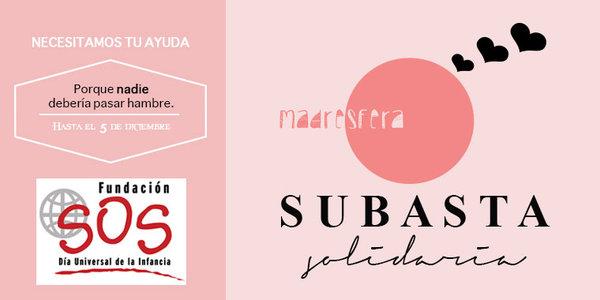 I-Subasta-Solidaria-Madresferica_reference