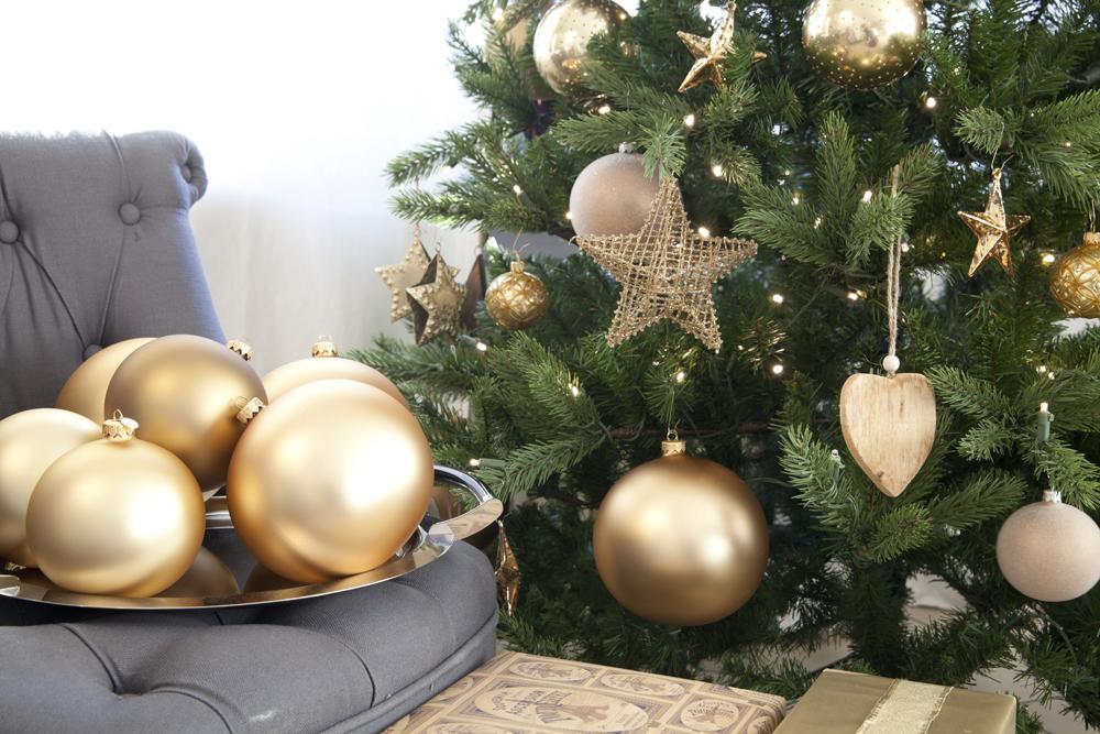 Decora tu casa para Navidad Westwing 01