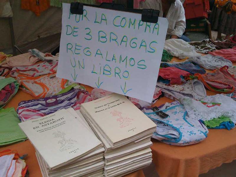 bragas-y-libros