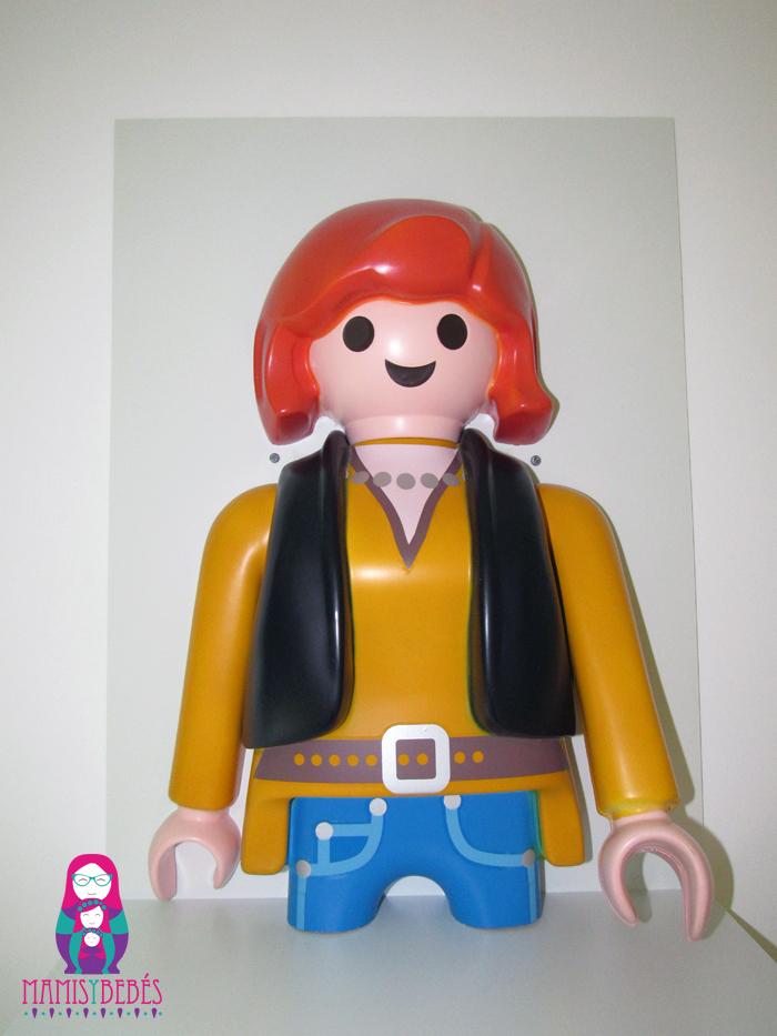 hotel del juguete 01