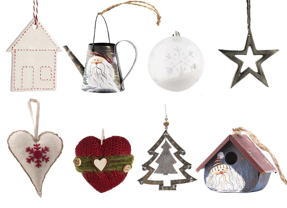 Decora tu casa para Navidad. Westwing