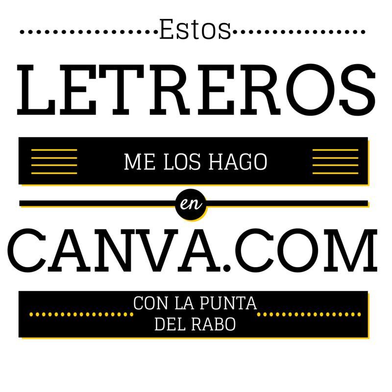 10-cartel-canva